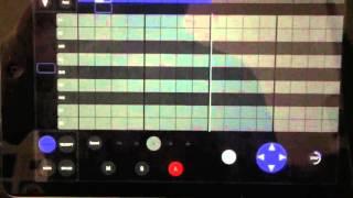 Modstep MIDI input via external MIDI keyboard - Tutorial / howto