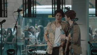 2016 Highlights - The Vamps