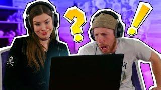 Adults React to Weird Commercials | Office Antics