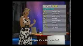 Học Tiếng Anh Qua Video Với English Today   Beginner Level 1