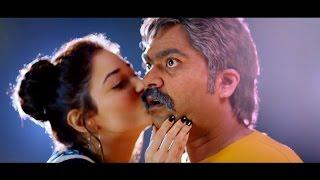 AAA - Ashwin Thatha Official Teaser Review | Simbu, Tamanna | Trailer
