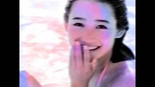 marimaidona - i'll never be loved [Full Album]