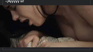 «Antioqueño » ® Nicky Jam Ft Ozuna (2017 Álbum el Fénix)