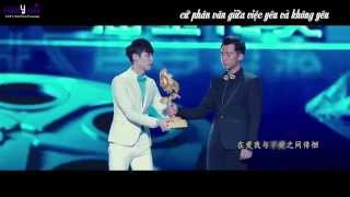 [Vietsub]  One Person -  Zhang Yixing | Ex-Files 2 OST