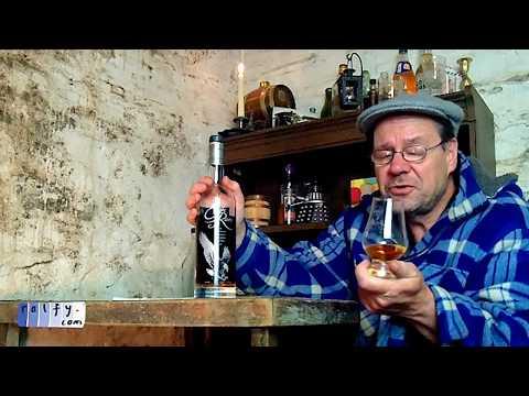 Xxx Mp4 Ralfy Review 662 Eagle Rare 10yo Bourbon 45 Vol 3gp Sex