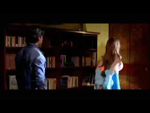 Xxx Mp4 Sexy Video By Muku 3gp Sex