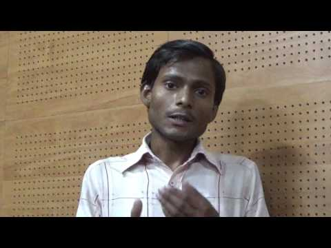 Xxx Mp4 Interview With Muntun Raj 3gp Sex
