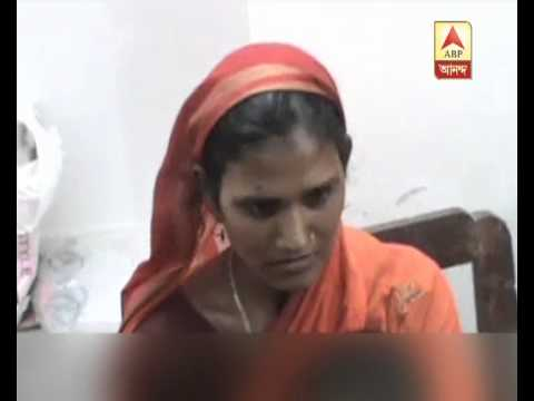 Xxx Mp4 Malda Rape Wife Of Accused Denies Her Husbands Relation With Victim 3gp Sex