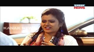 Business Leaders : Devjyoti Patnaik, Audi Bhubaneswar