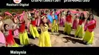 new lok dohori song 2012 rumal poko pari   YouTube