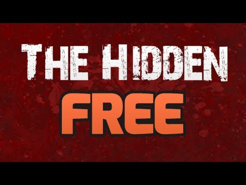 Xxx Mp4 How To Download And Play The Hidden Source For Free Tutorial Guide PC 3gp Sex