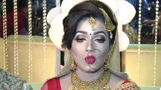 দেখুন মাহির বিয়ের অপ্রকাশিত বিশেষ কিছু মূহুর্ত  Mahiya Mahi's Wedding  (Exclusive Moments ) ||