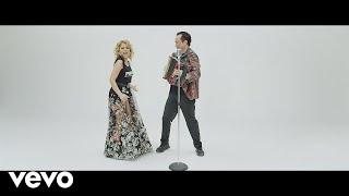 Adriana Lucía - Festival En Guararé (Video Oficial) ft. Alfredo Gutiérrez