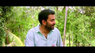 Sapthamasree thaskara official HD trailer