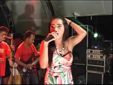 Xxx Mp4 Edan Turun Dila Lopez Romansa Live In Watuaji 3gp Sex