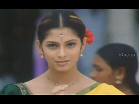 Xxx Mp4 Mourya Full Movie Part 2 Dhanush Sindhu Tolani Pasupathi Latest Telugu Movies 3gp Sex