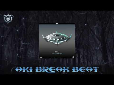 Xxx Mp4 B N M SP Hallucinates Original Mix Danger Sound Records 3gp Sex