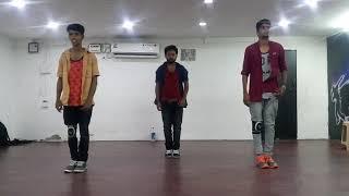 Mukkala mukkabula dance