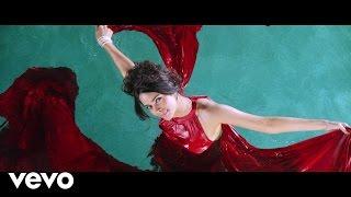 Rishi Rich - Dil Kya Kare (Did I Love You?) ft. Dasu