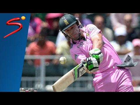 Xxx Mp4 AB De Villiers Fastest 100 Of All Time 3gp Sex