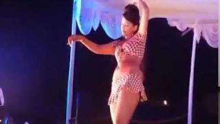 দেখুন গভীর রাতে কচি মেয়ের কোমর দুলানি|(পর্ব -২) |ওয়েষ্টিন হোটেলে ডিজে Westin hotel Dj Show (Part -2)