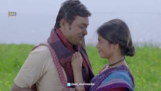 Lalchor Video Clip | Milon | Mohona Mim | Doly Sayontoni | Lalchor Jaaz Multimedia