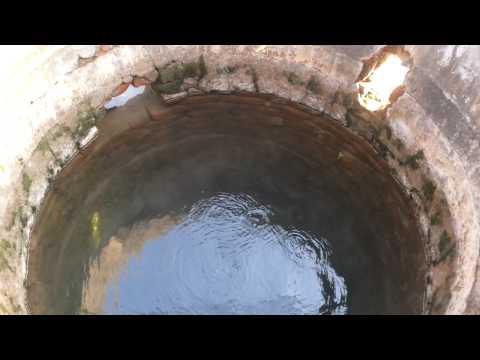 Xxx Mp4 Taatloe Natural Hot Water Spot In Dumka 3gp 3gp Sex