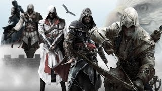 Assassin's Creed 5 Settings Revealed in AC4 Email