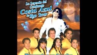Conjunto Costa Azul