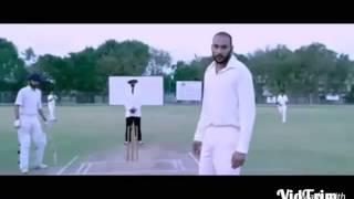 Azhar dialogues   YouTube