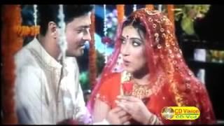 প্রেম পিয়াসী মন আমার | Prem Piyashi Mon Amar | Bangla Music Video | Ferdous