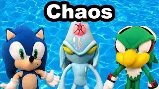TT Movie: Chaos