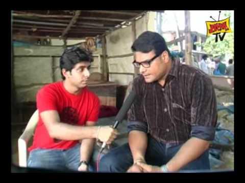 JAM interviews inspector DAYA from CID