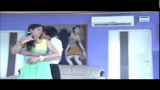 b grade movie bold hot scene