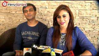 Ek Dua Song Launch Woith reet Majumdar & Ajitesh Sharma
