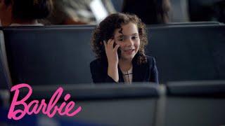Imagina las Posibilidades | Tú Puedes Ser Ejecutiva | Barbie