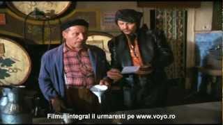 Secretul lui Bachus FULL HD (Fragment)