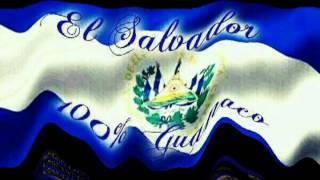 Azul Y Balnco, Mi Tierra, Mi Nacion, Dedicada Para Ti ( Madre Mia )