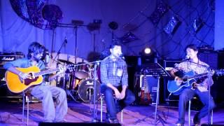 IPE Cultural Fiesta: আশায় বসে রই Performed by Shourov