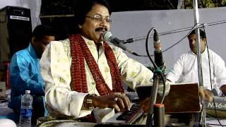 Eki Kala Prabhu By Arabinda Muduli [Live Stage Performance]