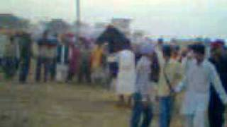 gumthala horse stunt.3gp