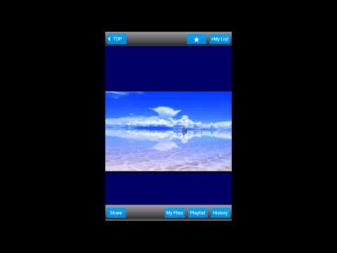 Movie Downloader Free:Videos Download 動画DL&再生 android app