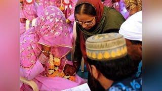 Muslims banned DJ at weddings in Ratlam