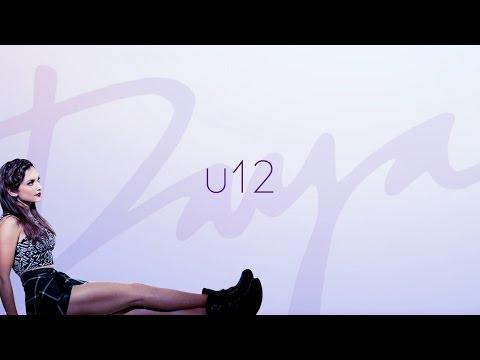Xxx Mp4 Daya U12 Audio Only 3gp Sex