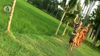Bengali Purulia Song 2015  - Mouna Chalak-Chalak | Purulia Video Songs - BANGLA NACHER GAAN