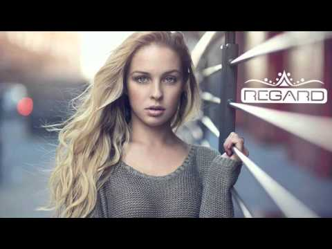 Xxx Mp4 Feeling Happy Best Of Vocal Deep House Music Chill Out Mix By Regard 5 3gp Sex