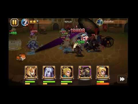 Xxx Mp4 Ursula Is Beast SOUL HUNTERS 3gp Sex