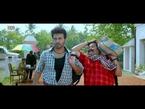 Xxx Mp4 Shikari Video Clip 2 Shakib Khan Srabanti EID 2016 3gp Sex