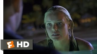 Blue Crush (6/9) Movie CLIP - What Do You Want? (2002) HD