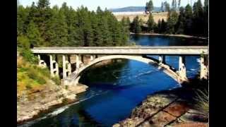 Mera Naam Chin Chin Chu (Howra Bridge)